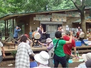 太鼓と踊り.JPG